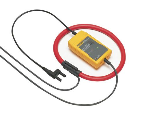 Sonda de corriente flexible FLUKE I2000 flex