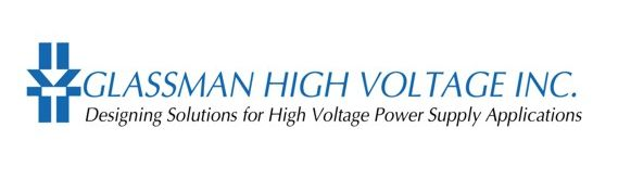 Glassman high voltage