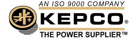 Kepco Power